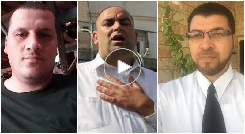 رياح عنصرية جديدة تهب على السكان العرب في مدينة اللد