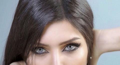 الايرانية نيلوفار بهدودي من أجمل نساء العالم