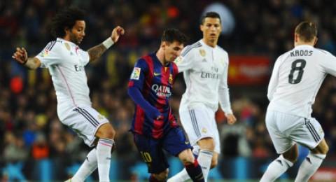 هل هناك لاعب يستحق مبلغا يزيد عن الخمسين مليون يورو ??