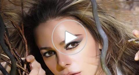 عائلة سوزان نجم الدين تتبرأ منها بسبب مشهدين من مسلسلها الرمضاني