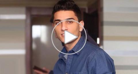 محمد عساف يغني لمصر وشعبها ونيلها