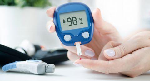 ارتفاع مستوى السكر في الدم لا يعني الإصابة بالسكري!