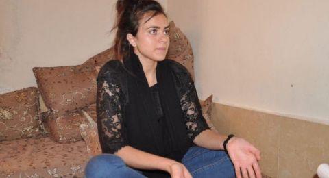 الصدفة تجمع فتاة إيزيدية بخاطفها الداعشي في ألمانيا