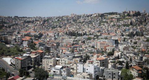 انتخابات الناصرة.. هل يصمد علي سلام في مواجهة التحالفات المحتملة؟
