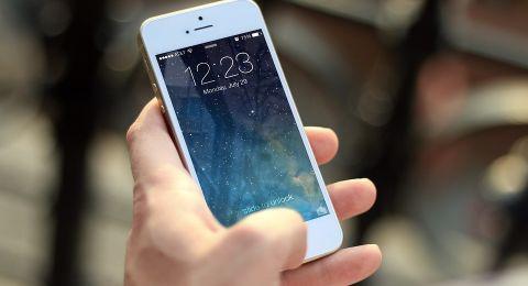 تطبيق للتواصل خلال الكوارث بلا إنترنت ولا شبكة هاتفية
