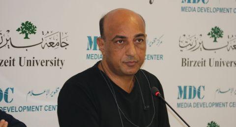 عن مظاهرة تل أبيب ... الكوز لا ينضج إلا بتموز!