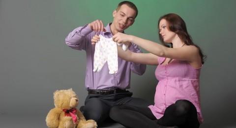 5 نصائح للمرأة قبل التخطيط للحمل