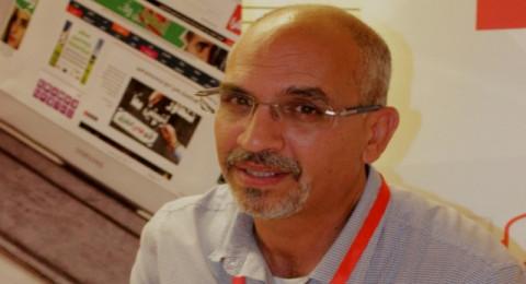 فادي سويدان: أنصح مهندسي الهايتك العرب يتجاوز المصالح العائلية