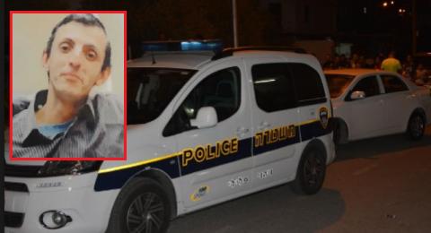 حيفا: امر حظر النشر بملف شبهات جريمة قتل يوسف غطاس