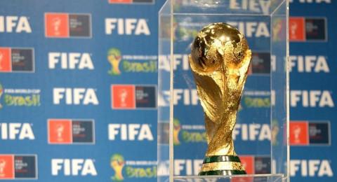 انجاز عربي رياضي: 4 منتخبات عربية للمرة الأولى في المونديال