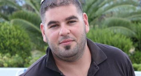الناصرة: مصعب دخان يرشح نفسه للانتخابات التمهيدية للرئاسة في حزب الجبهة