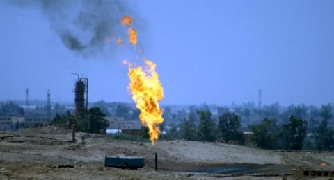 بعد استعادتها من الأكراد، بغداد تصدر نفط كركوك لإيران