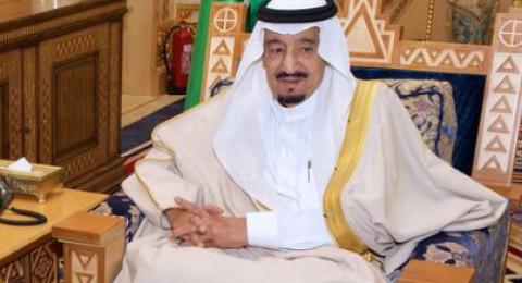 السلطات السعودية تعرض صفقة على المحتجزين مقابل حريتهم