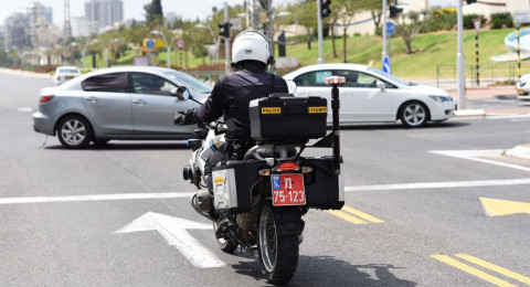 اتهام مقدسي من سكان الطور باقتحام بيوت وسرقتها في منطقة تل أبيب