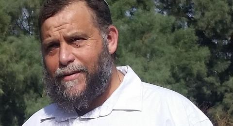 الائتلاف لمناهضة العنصرية ومركز التعددية اليهودية يباركان قرار تقديم لائحة اتهام ضد غوفشطيّن
