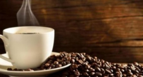 القهوة تحد من خطر أمراض الكبد المزمنة بنسبة 70 %