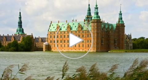 عناوين جاذبة في الدنمارك خارج