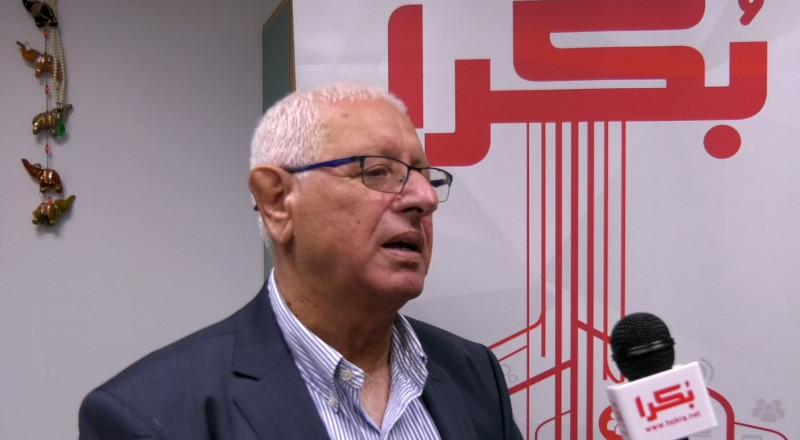د. كبها: في ظل الحكومة اليمينية سيصعب تطبيق توصيات مشروع