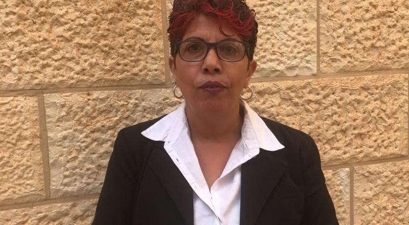 رفع التوعية حيال التبرّع بالأعضاء في الضفة.. الممرضة شلبي تتحدّث لـ