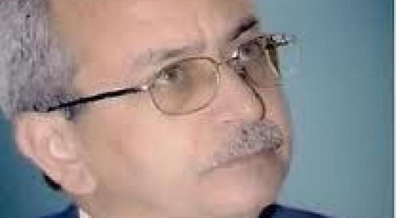 هل نهى بن سلمان حُكم آل سعود؟