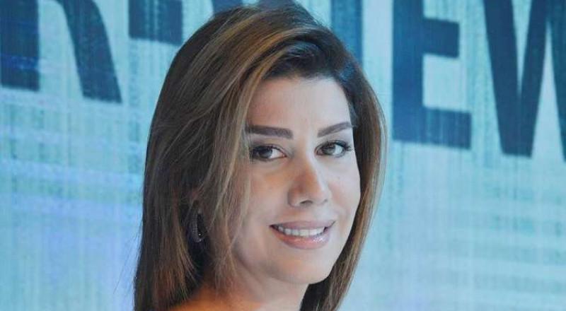 الحريري سيظهر اليوم على شاشة المستقبل مع الاعلامية بولا يعقوبيان