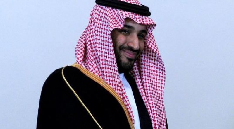 هل ولي العهد السعودي يخطط لشن حرب على لبنان؟