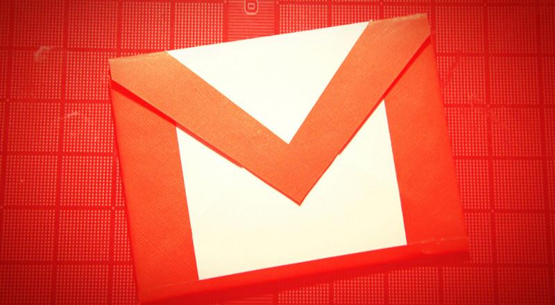 من الـGmail الى أرقام الهواتف.. هكذا يسرق المتصيّدون حساباتكم