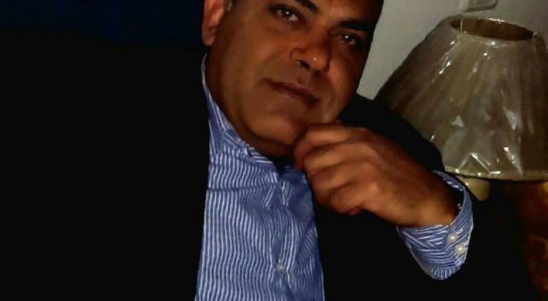 حول جولة الحوار الفصائلي المقبلة في القاهرة