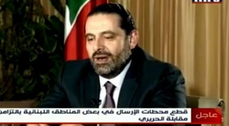 عبد الباري عطوان: مُقابلة الحريري زادت الغُموض حول ظُروف استقالته واحتجازه