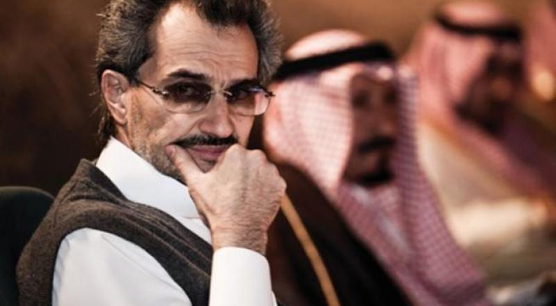 الملياردير المعتقل يعرض فنادقه في لبنان للبيع