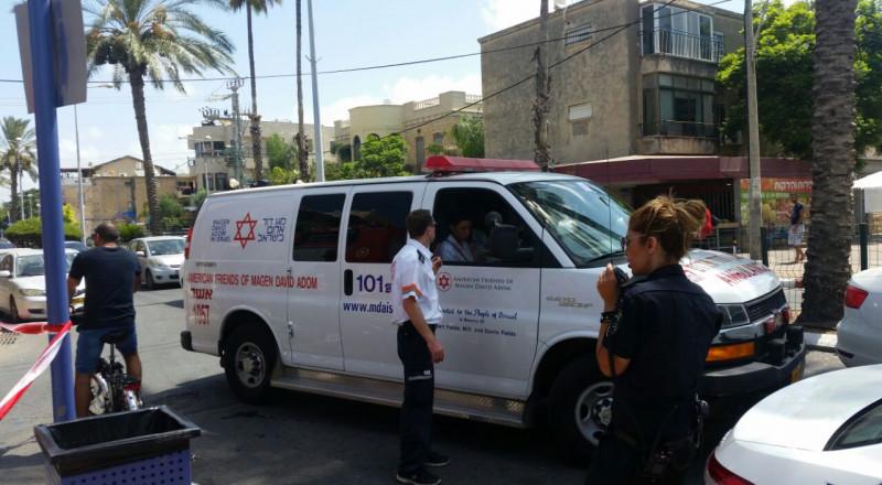 وفاة سالم الاعسم (49) عامًا ضحية حادث عمل وقع قبل عدة ايام