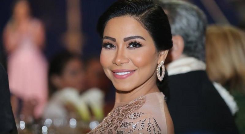 رغم الإعتذار.. منع إذاعة أغاني شيرين في التلفزيون المصري