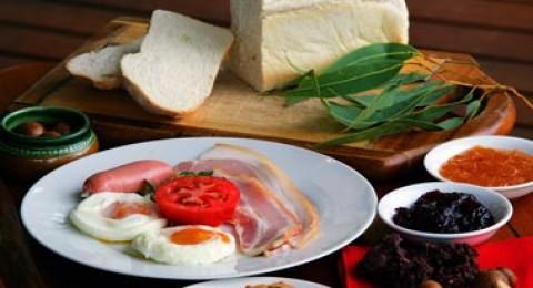 10 أسباب لتناول الفطور