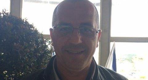 عادل خطيب، مدير لواء الشمال بشركة المراكز الجماهيرية: المركز الجماهيري هو المنظمة الرائدة في المجتمع للتواصل بين الناس