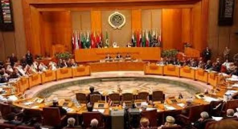 انطلاق الاجتماع الطارئ لوزراء خارجية العرب لبحث مجازر الاحتلال ونقل السفارة الاميركية