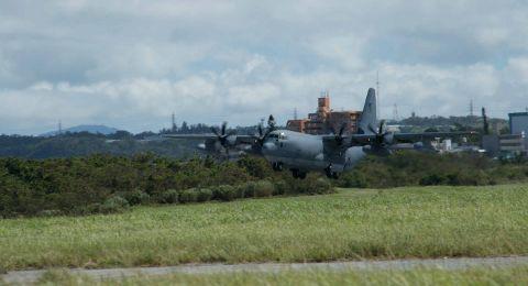 تحطم طائرة ركاب كوبية بعد إقلاعها من مطار في هافانا