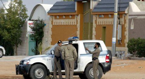 حملة اعتقالات جديدة بالسعودية تطال أكاديميين ومحامين ونشطاء