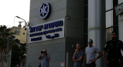 ناشطون لـبكرا: الشرطة اعتدت علينا بشكل وحشي.. استفزّتنا!