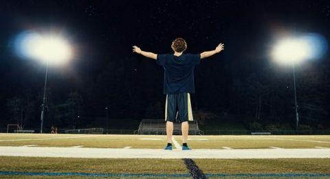 الرياضة في رمضان .. متى يجب ممارستها قبل أم بعد الإفطار؟