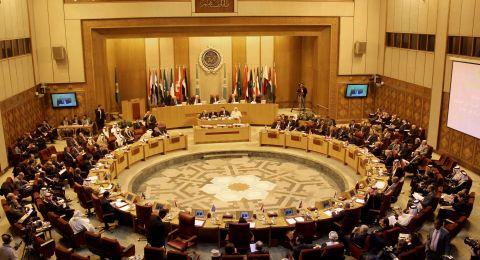 فلسطين تطلب من الجامعة العربية عقد اجتماع عاجل