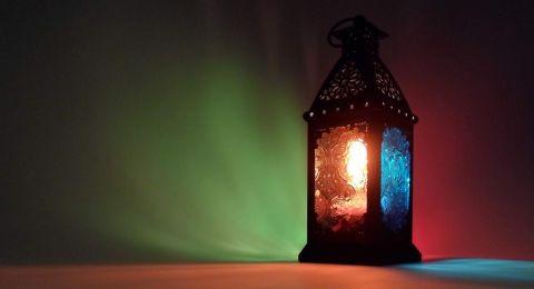 المجلس الإسلامي للافتاء يعلن: الخميس هو أول أيام  شهر رمضان