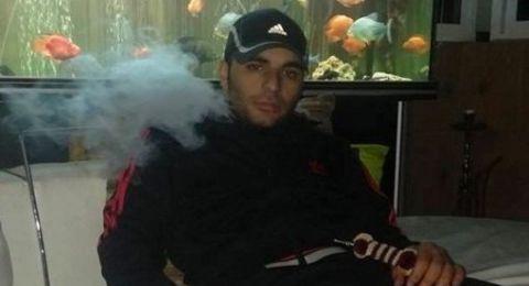 جريمة قتل أخرى، وهذه المرة في يافا والضحية الشاب رامي فطايرجي