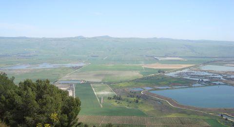رغم تهديدات إيران: انتعاش قطاع السياحة في إسرائيل