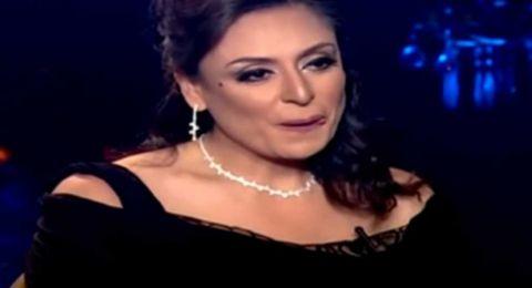 منى عراقي تعترف بزواجها 5 مرات واخفائها ذلك عن اولادها