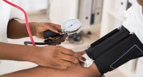 نصائح هامة لمرضى ارتفاع ضغط الدم