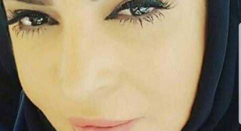 بدرية أحمد تعلن ارتداءها الحجاب وتطلب من الجمهور حذف صورها من دونه
