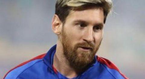 برشلونة يلعب في جنوب إفريقيا في ذكرى مئوية مانديلا