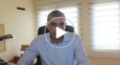 انتخابات السلطات المحلية: الجبهة تتنازل للتجمع في كفركنا، وماذا عن الناصرة؟
