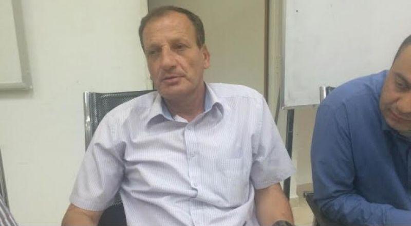 ام الفحم تستعد لمظاهرة التنديد بالمجزرة الاسرائيلية في غزة