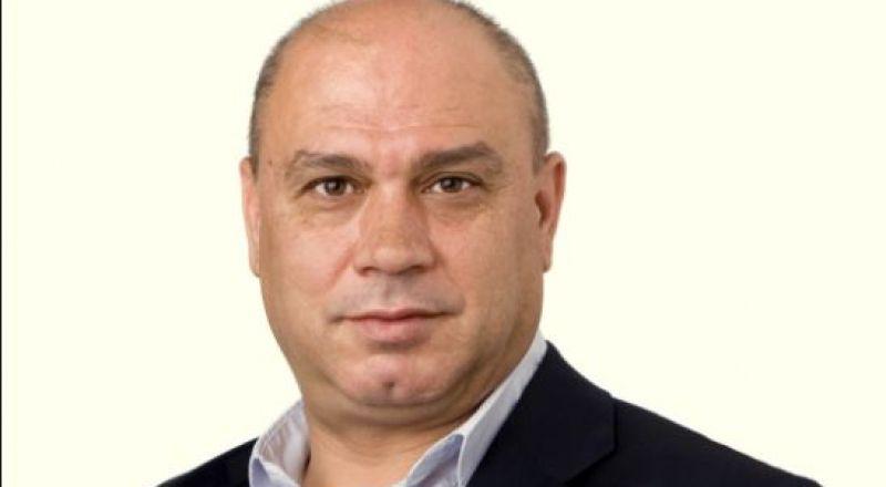 لجنة الاقتصاد تنتخب عضو الكنيست عيساوي فريج لرئاسة اللجنة الفرعية من أجل إزالة العوائق من أمام الإعلام العربي في إسرائيل